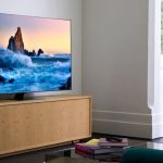 Samsung Q80T: nowe TV QLED na 2020