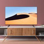 Samsung TU7000: co wiemy nowych TV 4K?