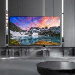 LG NANO97: najnowsze telewizory 8K