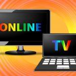 Gdzie oglądać telewizję online za darmo?
