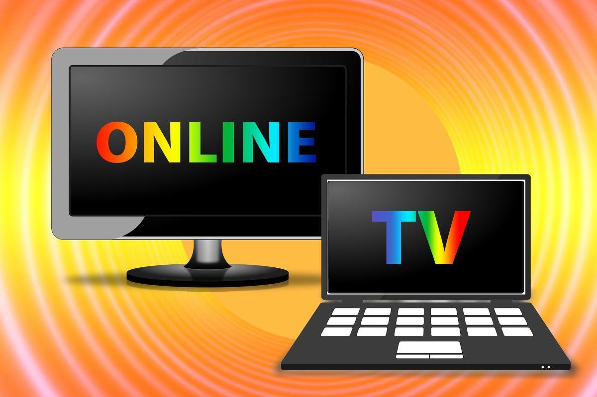 Gdzie oglądać telewizję online
