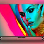 Kiano Slim TV 58: promocja na tani i prosty TV Full HD