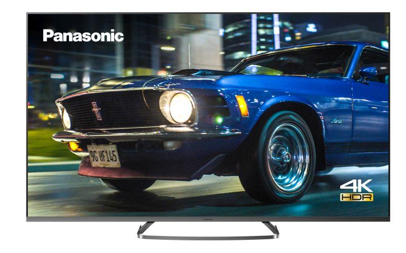 Jaki telewizor 58 cali kupić?