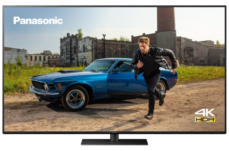 Jaki telewizor Panasonic kupić?