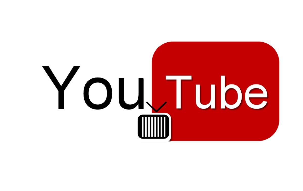 YouTube przestał działać w telewizorze