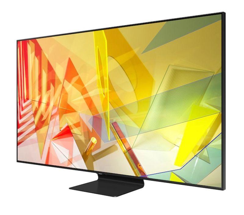 Najlepsze telewizory do konsoli