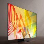 Samsung QE75Q95TA | czy warto kupić flagowy TV QLED?