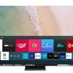 Jaki telewizor 32 cale Smart TV kupić?
