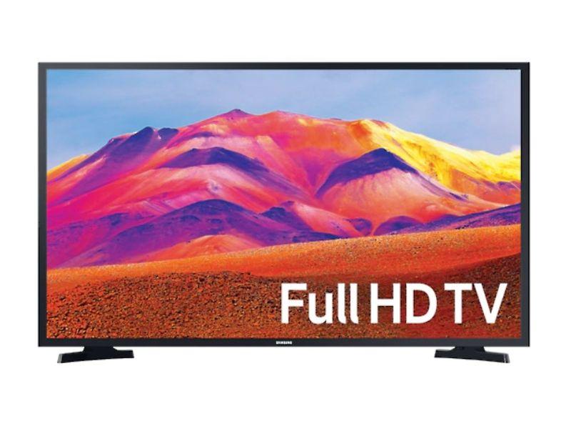 Jakie są wielkości przekątnych telewizorów?