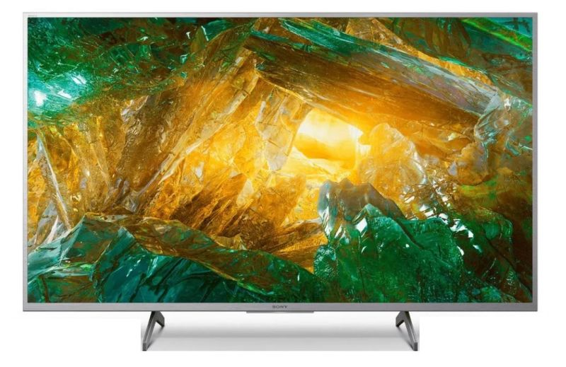 Telewizory: lista popularnych modeli