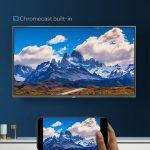 Telewizory Xiaomi: galeria nowych telewizorów