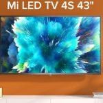Nowe telewizory Xiaomi w sprzedaży