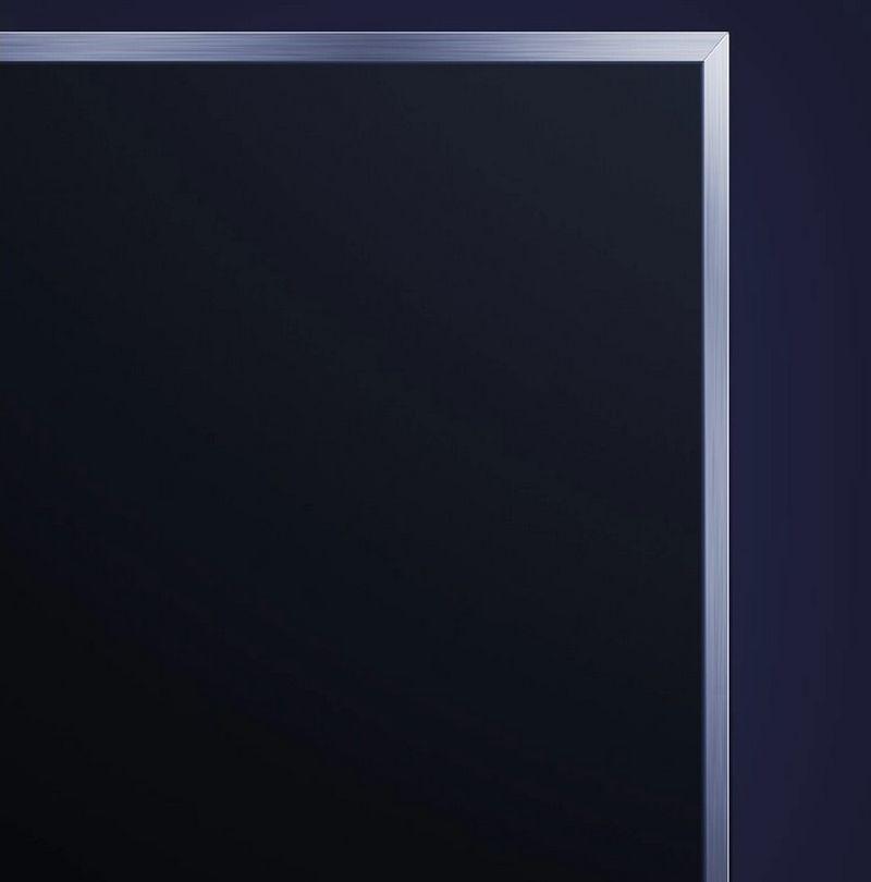 Telewizory Xiaomi