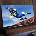 Jaki telewizor do 8000 zł? (styczeń 2021)