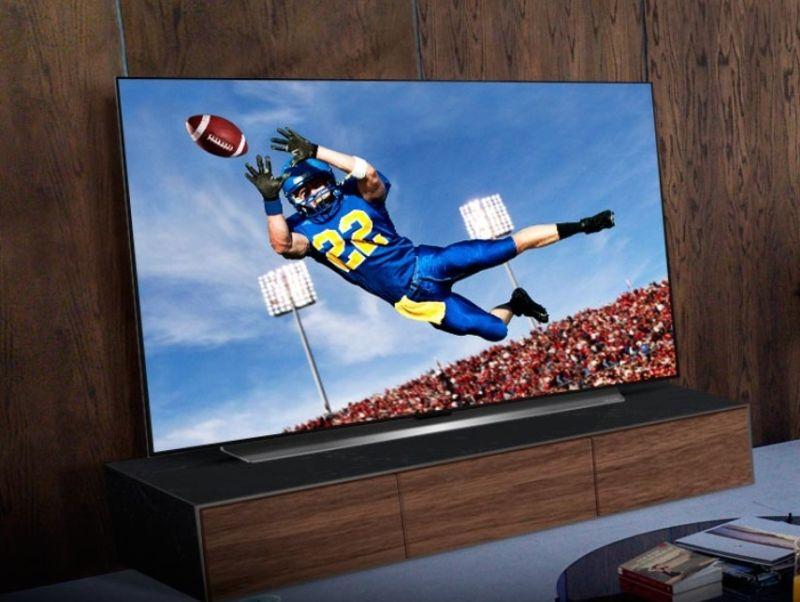 Jaki telewizor do 8000 złotych?