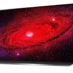 LG OLED65CX3 promocja: świetny telewizor OLED najtaniej