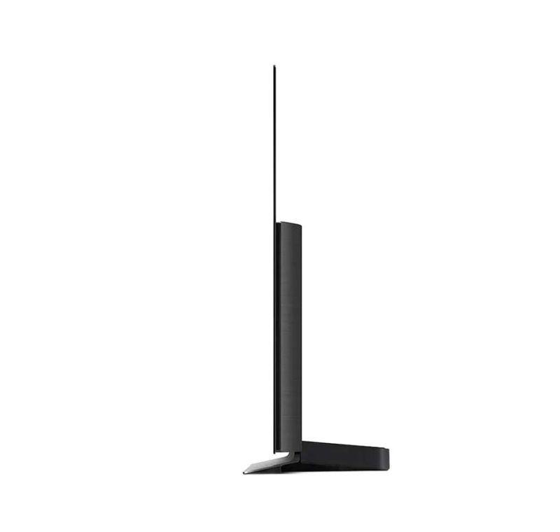 LG OLED55CX3