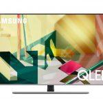 Samsung QLED QE65Q77TA w promocji. Sprawdź cenę