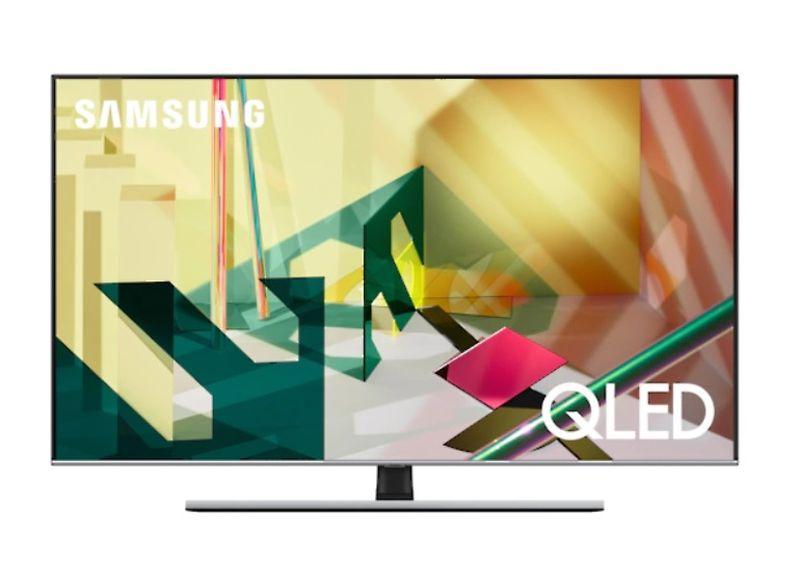 Samsung QLED Q77TAT