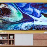 TCL: nowe telewizory QLED