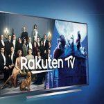 Rakuten.tv: filmy i seriale za darmo