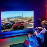 Czy warto kupić telewizor LG?