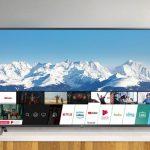 LG 65UN71003LB: test telewizora 4K
