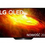 Który telewizor LG wybrać? Przegląd wszystkich tv