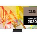 Jaki telewizor do 7500 zł? (styczeń 2021)