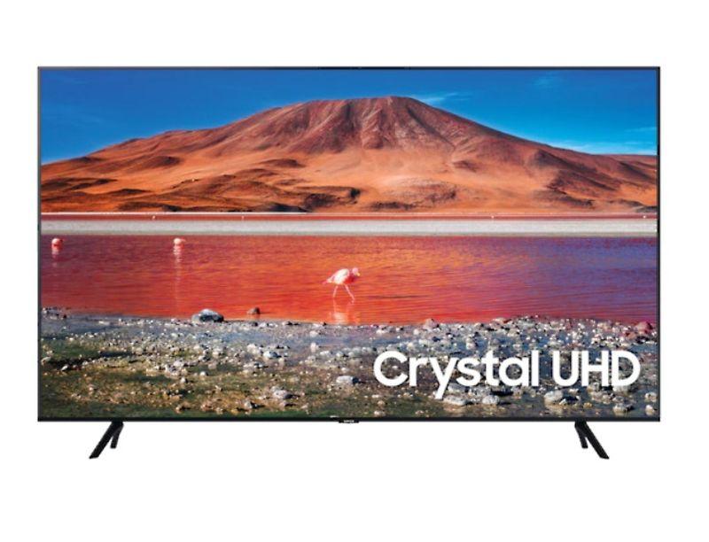Jaki telewizor do 4500 zł