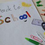 Back to School   co kupić? Podpowiadamy!