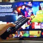 TOP10 najlepsze telewizory Full HD (luty 2021)