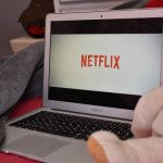 TOP10: najlepsze filmy Netflix| TOP10 (05.07.2020)