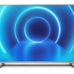 Philips PUS7555/12: nowe TV 4K w sklepach
