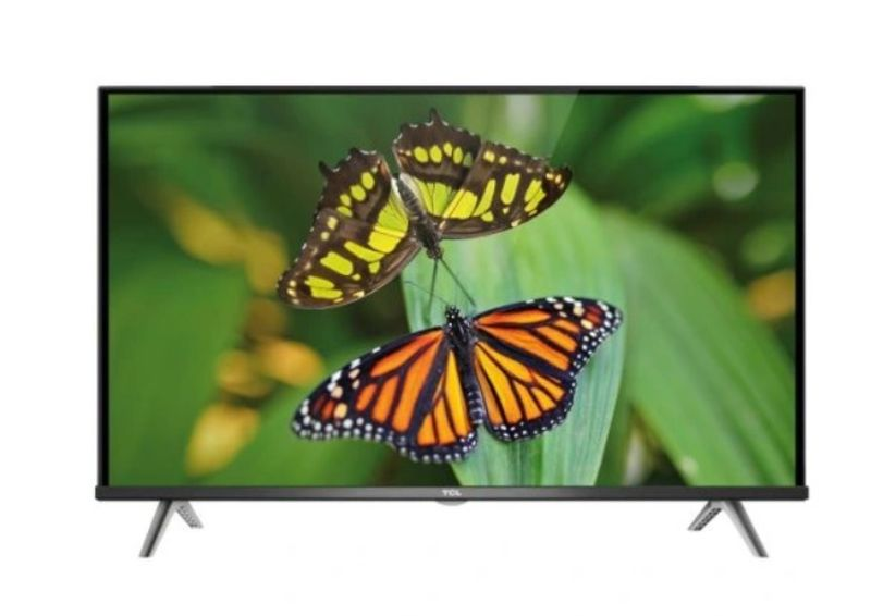 Jaki telewizor Smart TV 32 cale