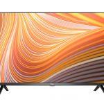 TCL 32S615: nowy telewizor Smart TV