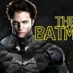 Batman (Robert Pattinson) | zobacz pierwszy zwiastun