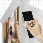 Jak korzystać z NFC na telewizorze?