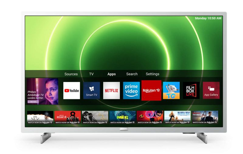 Najlepsze telewizory Full HD