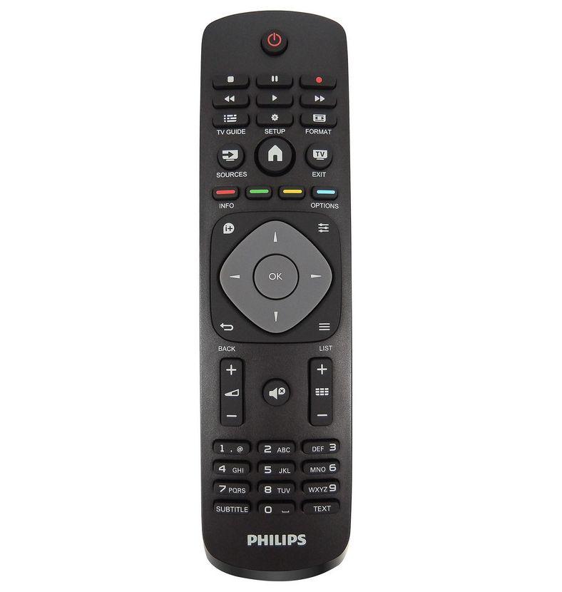 Philips 32PHS5505/12