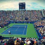 US Open 2020 | gdzie oglądać online za darmo?