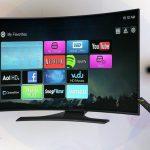 Jaki telewizor do 4000 zł? (maj 2021)