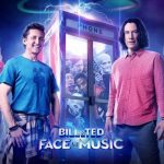 Bill & Ted Face the Music (2020) - recenzja