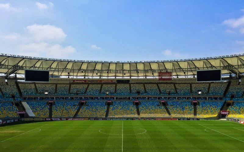 Gdzie oglądać mecz Legii Warszawa
