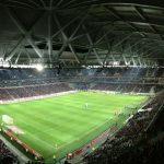 Gdzie oglądać mecz Legii – Qarabag online za darmo?