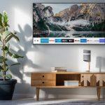 Telewizory Samsung QLED: co oferują?