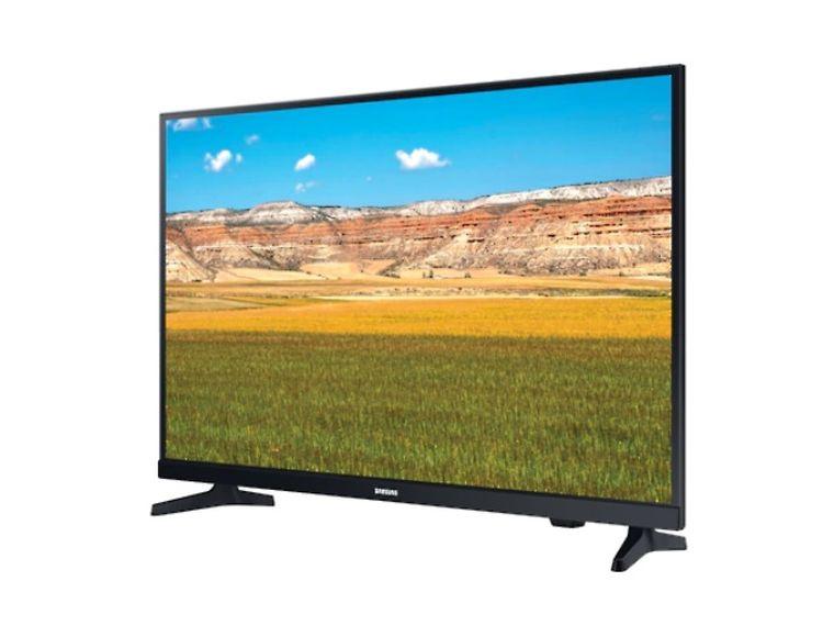 Jaki telewizor Samsung kupić?