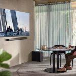 Samsung Q950T i Q900T | nowe soundbary na 2020 rok