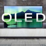 TOP10: najlepsze telewizory OLED (luty 2021)
