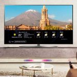 Jaki telewizor LG kupić do 2000 złotych?